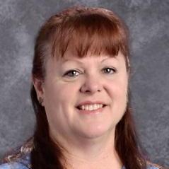 Janice Clark's Profile Photo