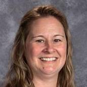 Jennifer Maruschak's Profile Photo