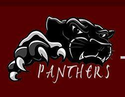 GO PANTHERS!!