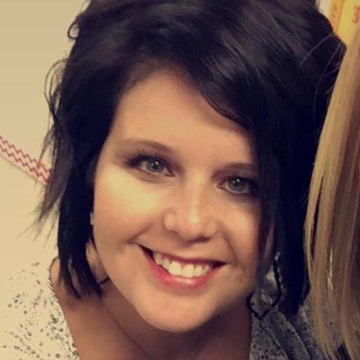 Felicia Slone's Profile Photo