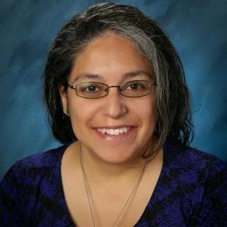 Michelle Montour's Profile Photo
