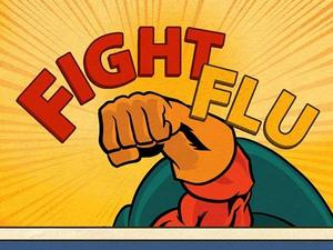 flu (2).jpg