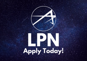 Apply Now for LPN