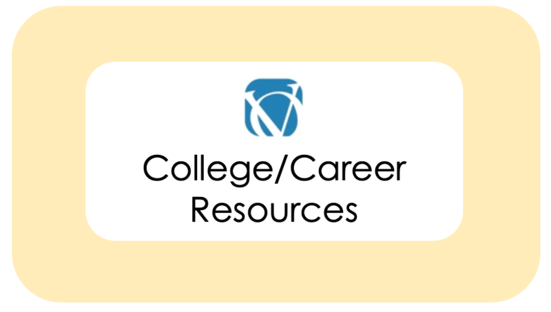 College and Career Resources available here Featured Photo