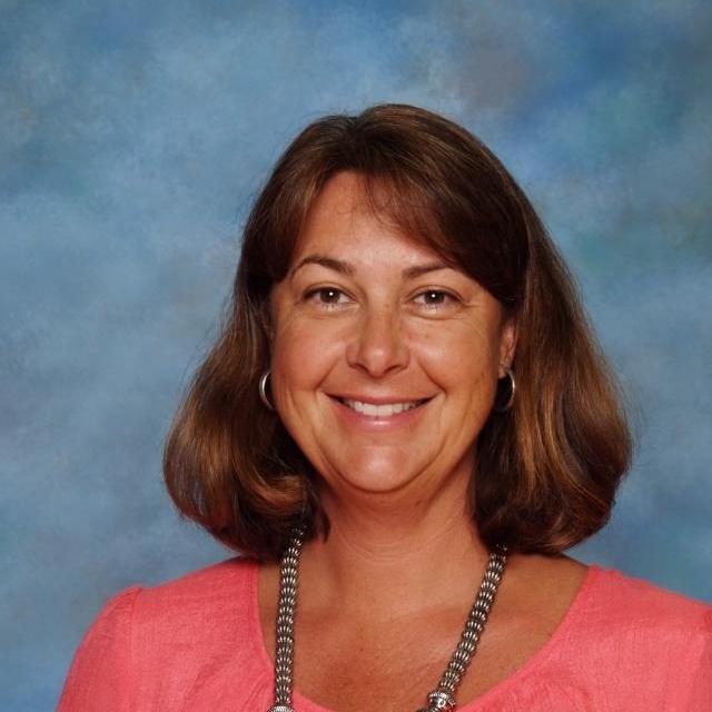 Kendra McCraw's Profile Photo