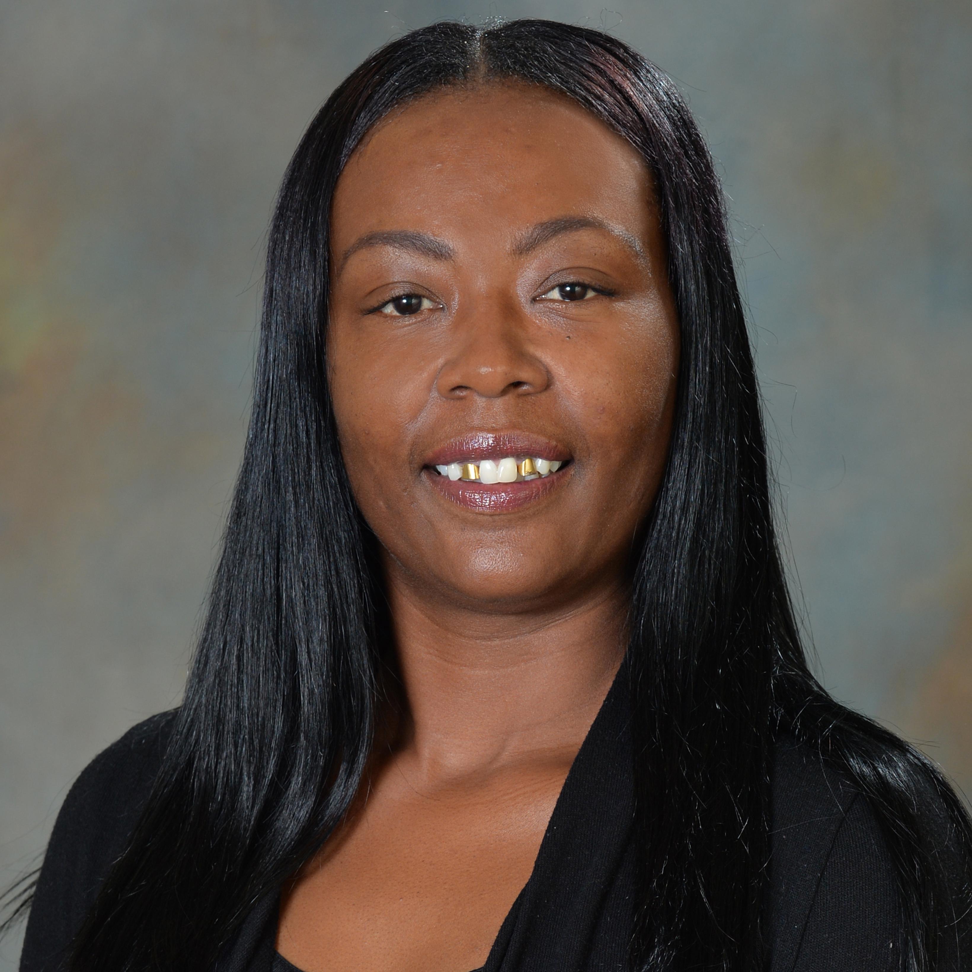Valencia Williams's Profile Photo