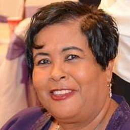 Florence Parris's Profile Photo
