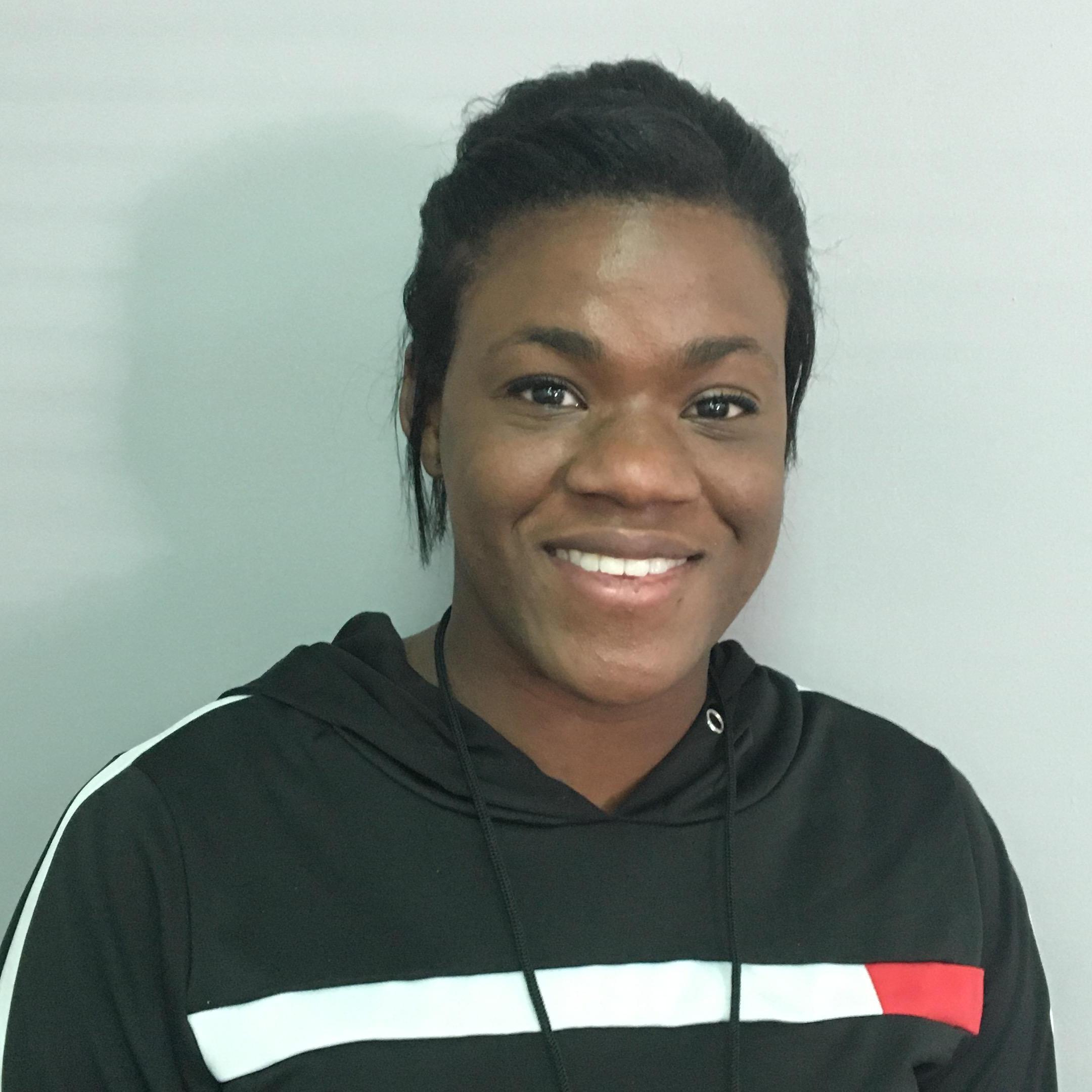Erin Crawford's Profile Photo