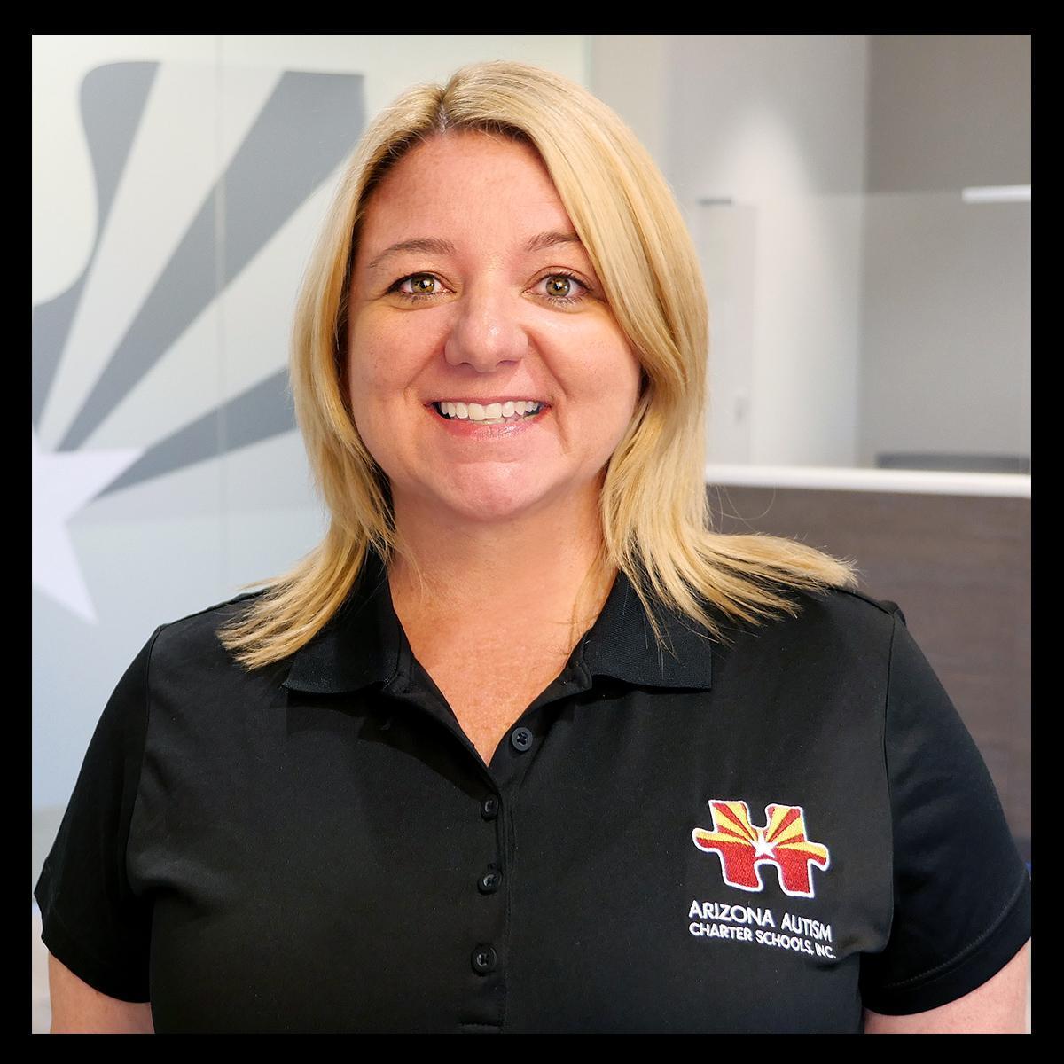 Denise Ballard's Profile Photo