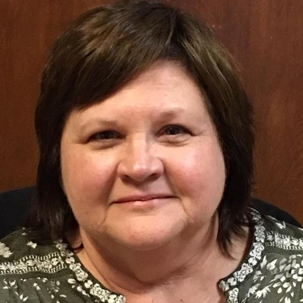 Lisa Baldwin's Profile Photo