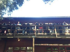 camp 8.JPG