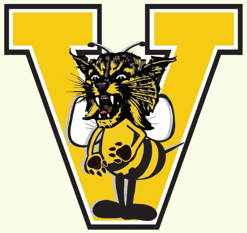 Spelling Bee Wildcat