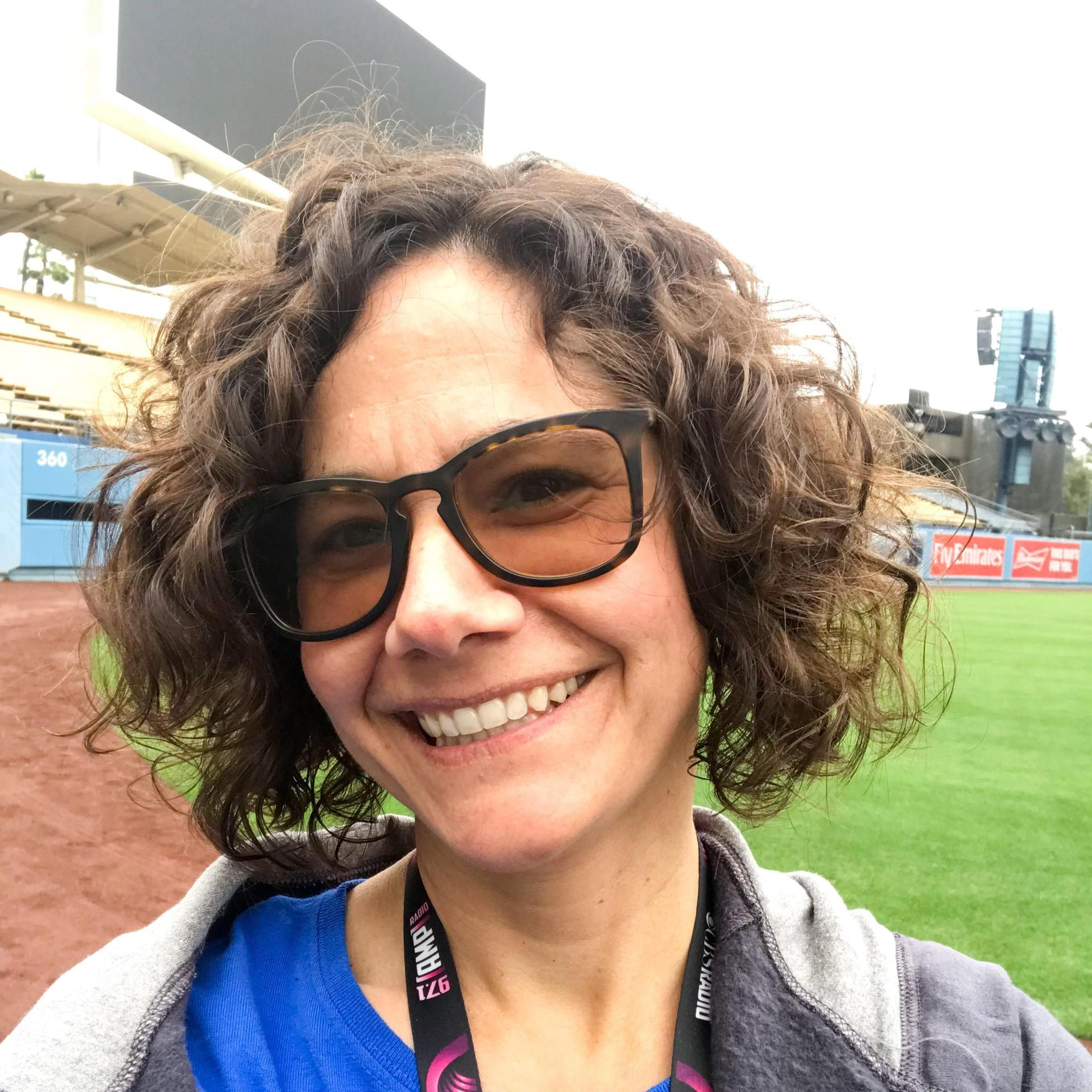 Erika Hallen's Profile Photo