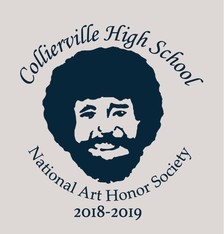 CHS National Art Honor Society Announces their Scholarship Winners Featured Photo