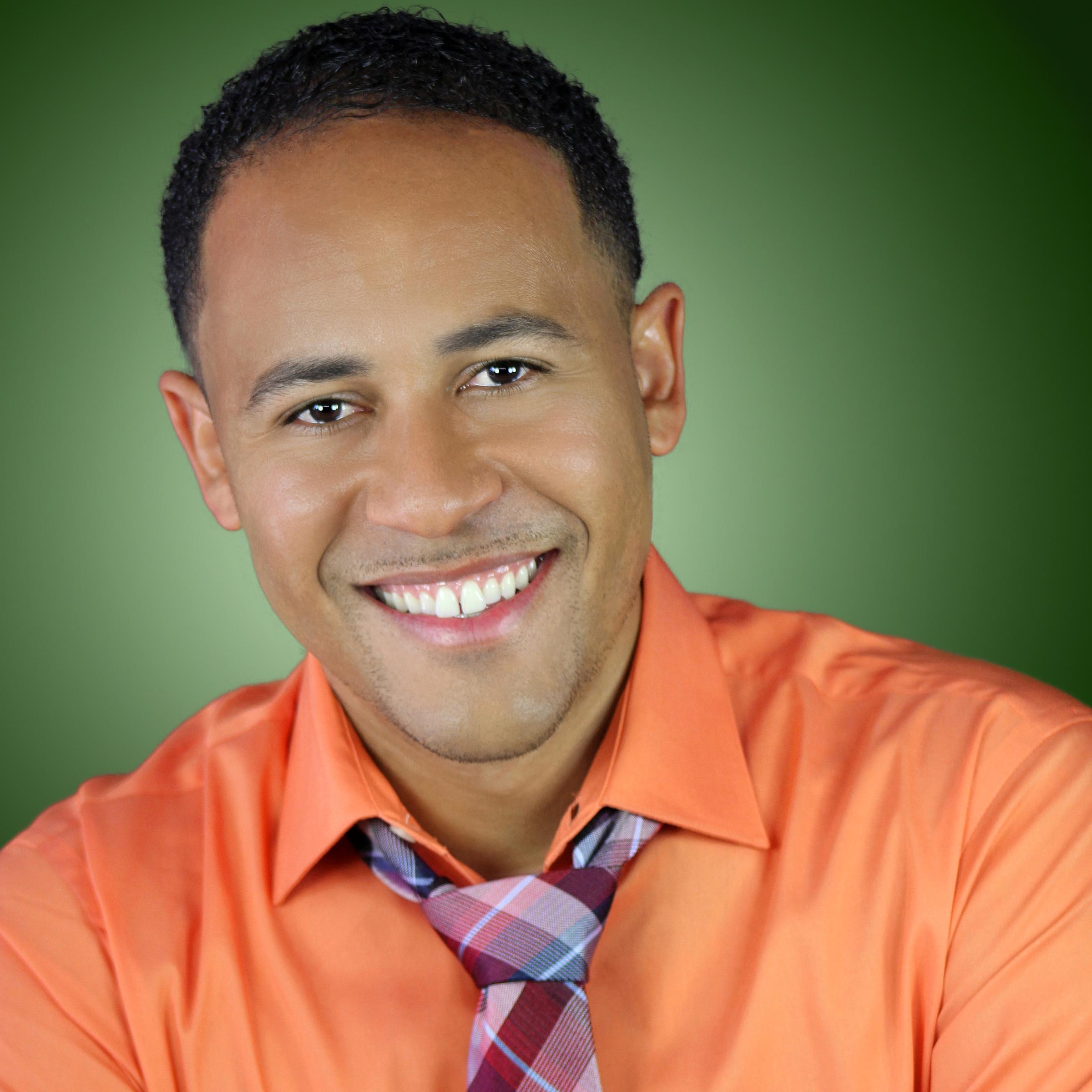 John Horigan's Profile Photo