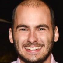 Bryant Stewart's Profile Photo