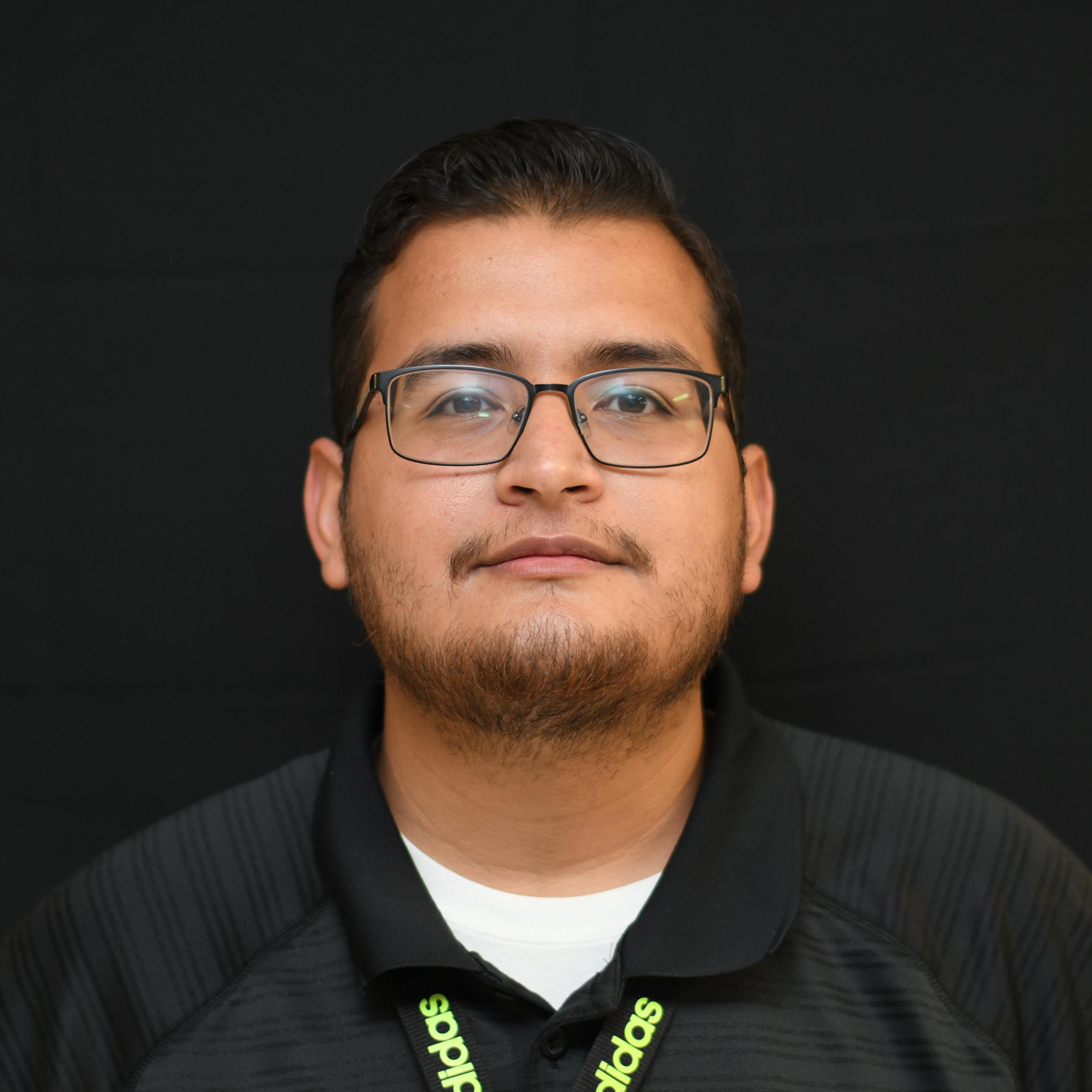 Johnny Cruz's Profile Photo