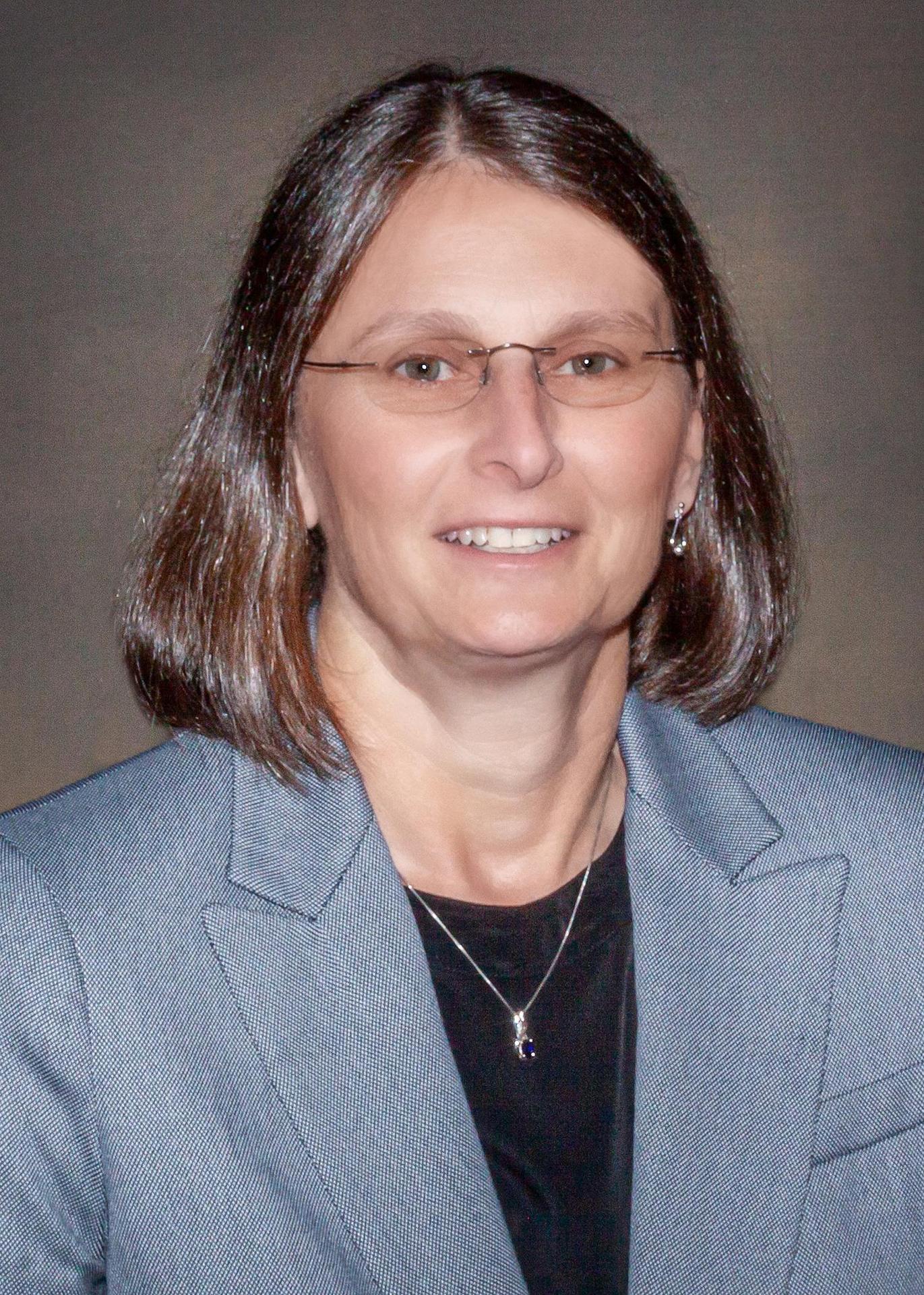 Rhonda Lamm