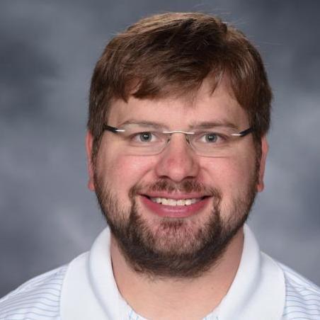 Brett McAllister's Profile Photo