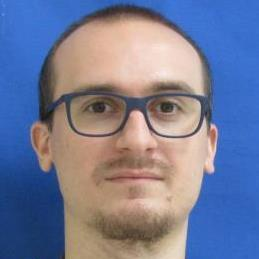 Christian Samuels's Profile Photo