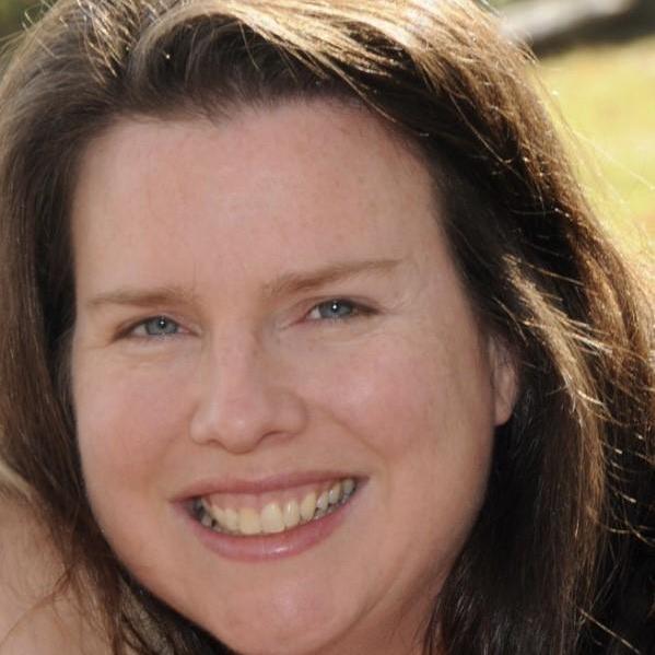 Angie Dorris's Profile Photo