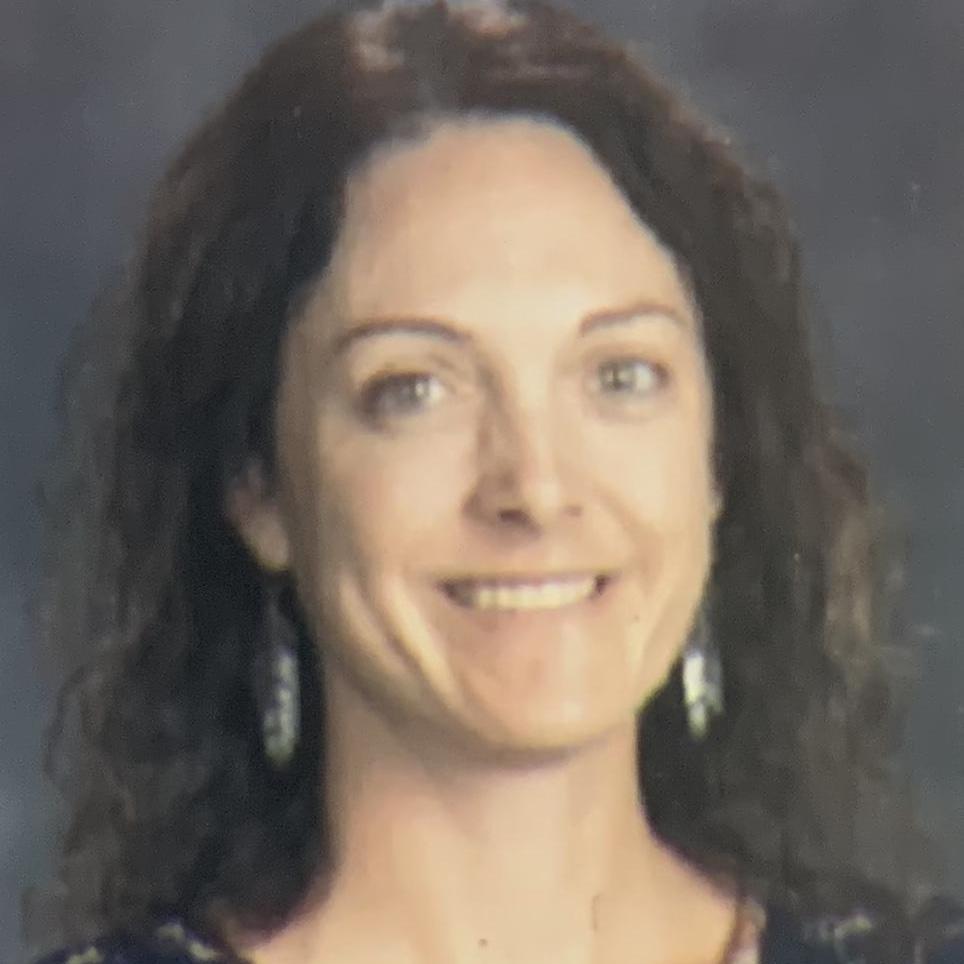 Heather Perrie's Profile Photo