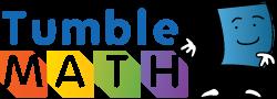 TumbleMath Icon