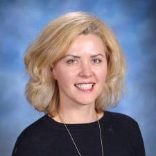 Aggie Compare's Profile Photo