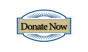 Thomas Jefferson School Donate Now
