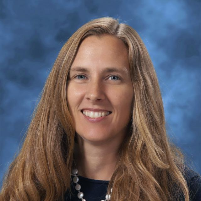 Jodi Laboret's Profile Photo