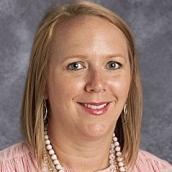 Jennifer Piccolo's Profile Photo