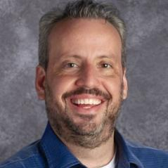 Brad Johnson's Profile Photo