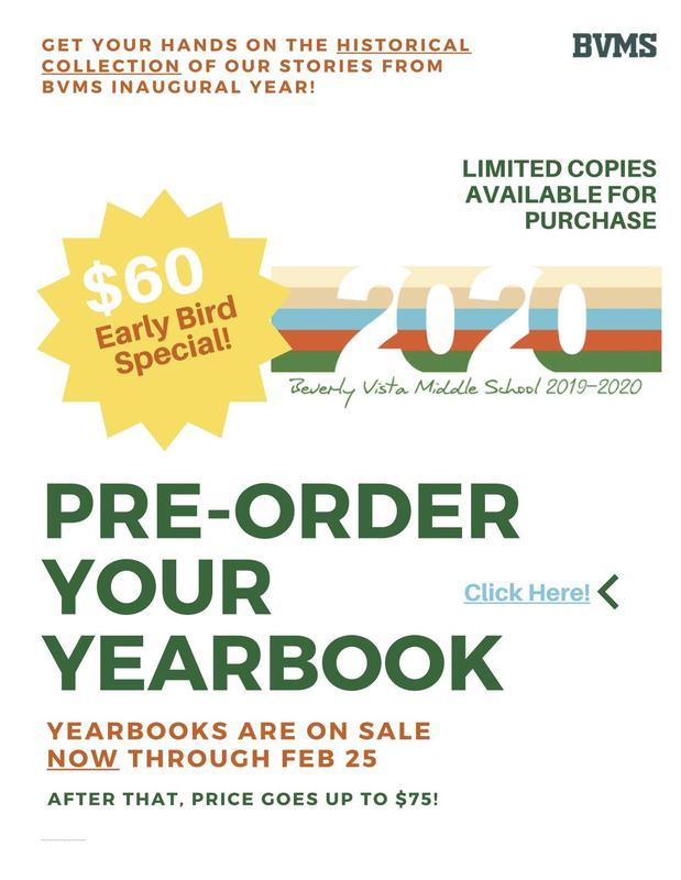 Yearbook 2020_PreOrderFlyer.jpg