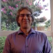 Joel Garcia's Profile Photo