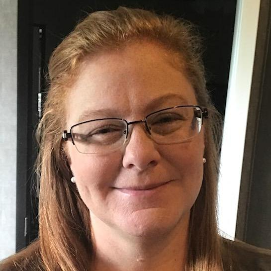 Kathy Pruitt's Profile Photo