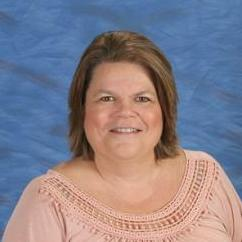 Mrs. Tammie  Lingerfelt`s profile picture