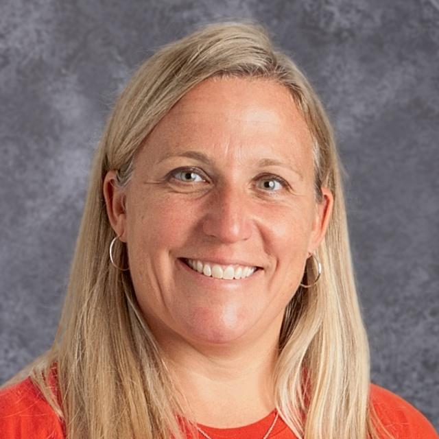 Allison Wallenhurst's Profile Photo