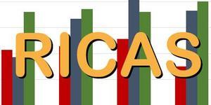 RICAS-featured.jpg