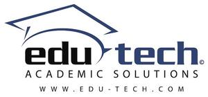 Edu-Tech_Logo_Website small.jpg
