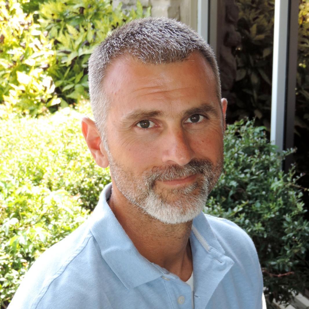 Andrew Theodore's Profile Photo