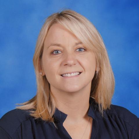 Cristy McCarroll's Profile Photo