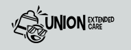Union Extended Care 2021-2022 Featured Photo