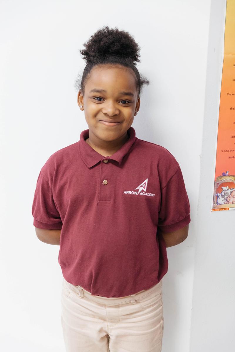 2019-2020 Uniforms & School Supplies Featured Photo