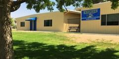 Reedley Middle College High School