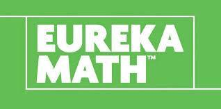 Eureka Math Book Distribution Thumbnail Image