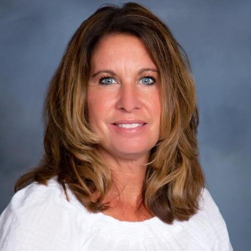 Carie Cavalier's Profile Photo