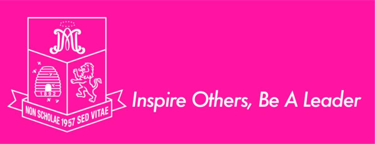 Girls Leadership Scholarship Fund