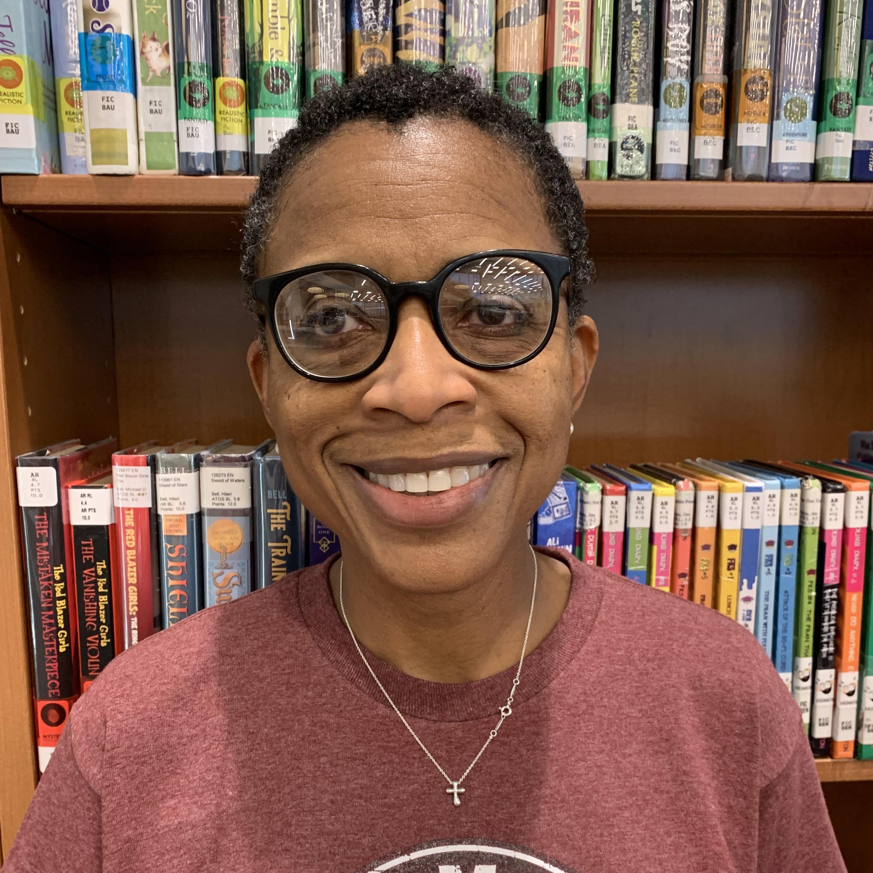 Diane Wills's Profile Photo