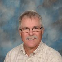 Matt Pritchard's Profile Photo