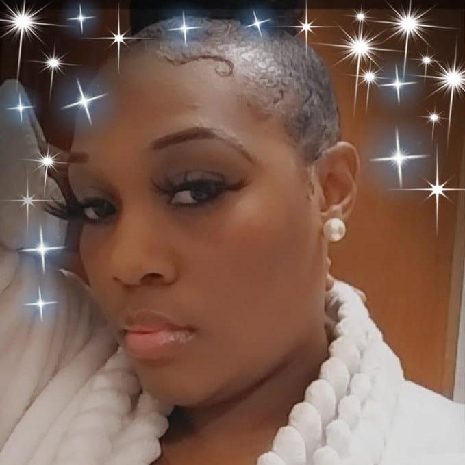 Ashley Morrow's Profile Photo